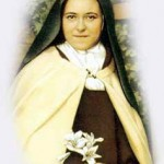 St.therese-150x150